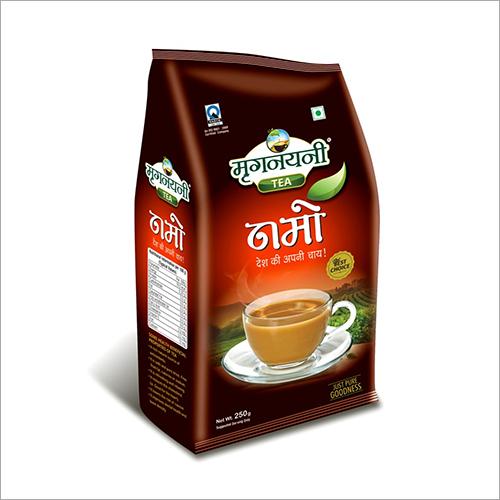 Mrignayani Tea
