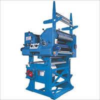 Web Printing Unit Offset Machine