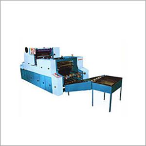 Print Max Computer Stationery Machine