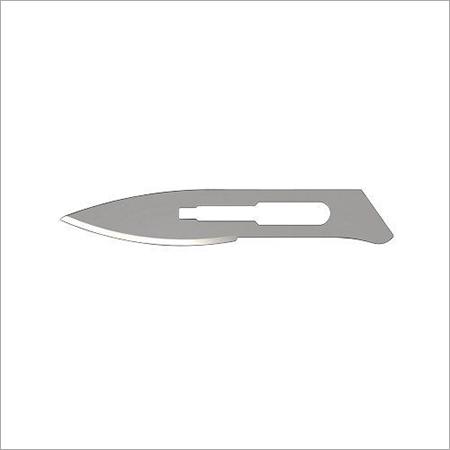 No.18 Surgical Scalpel Blade