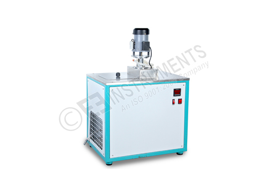 Ultra Cryostat Circulator