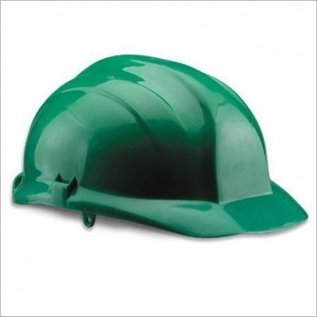Udyogi Ultra 5000 Ratchet Safety Helmet