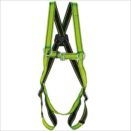 Udyogi ECO 3 Safety Harness