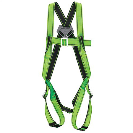 Udyogi ECO 1 Full Body Harness