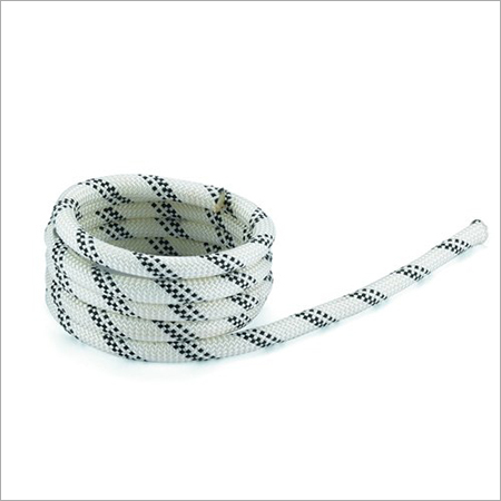 Polyester Braided Rope