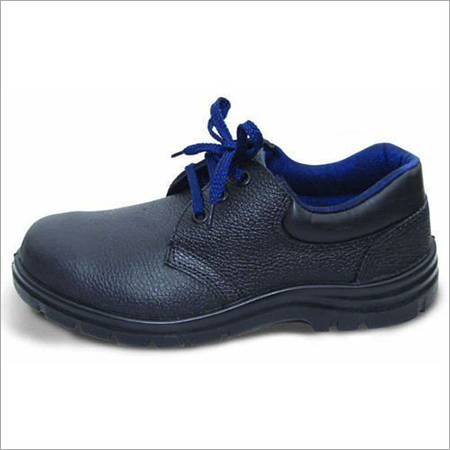 Udyogi Euroforce Safety Shoe