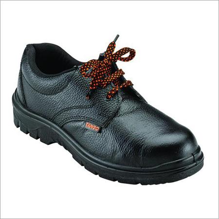Udyogi Tango EX Safety Shoe
