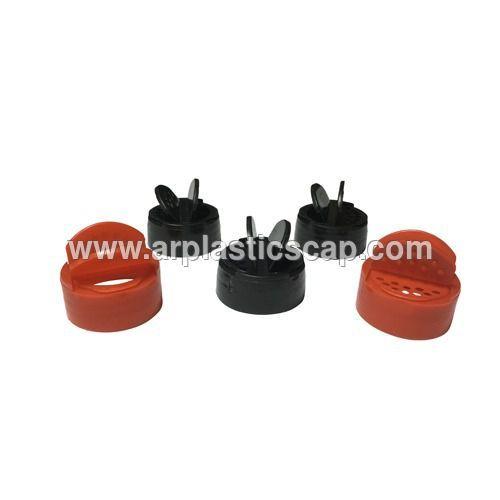 38 mm Spice Cap