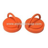 73 Mm Plastic Jar Cap