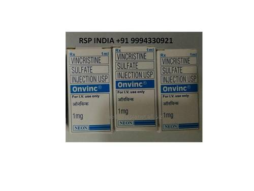 Onvinc 1mg Injection