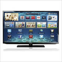 42 Inch Teratron Led Tv