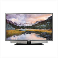 65 Inch Teratron LED Smart TV