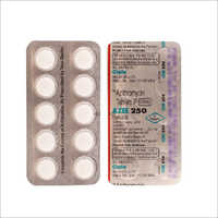 Azithromycin Tablet IP