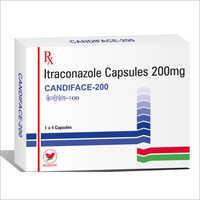 Allergy Treatment Medicines