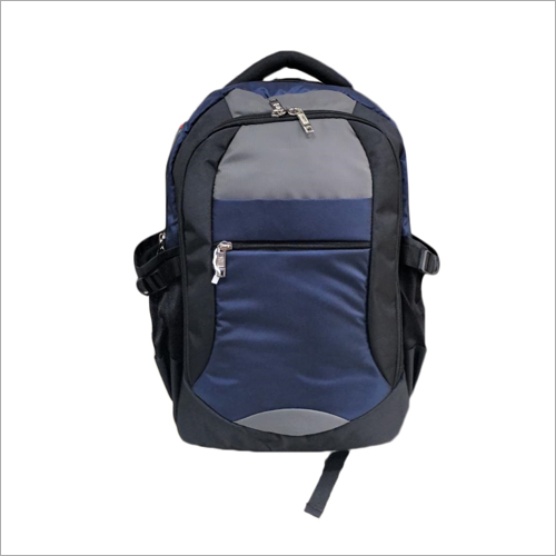College Backpack Bag