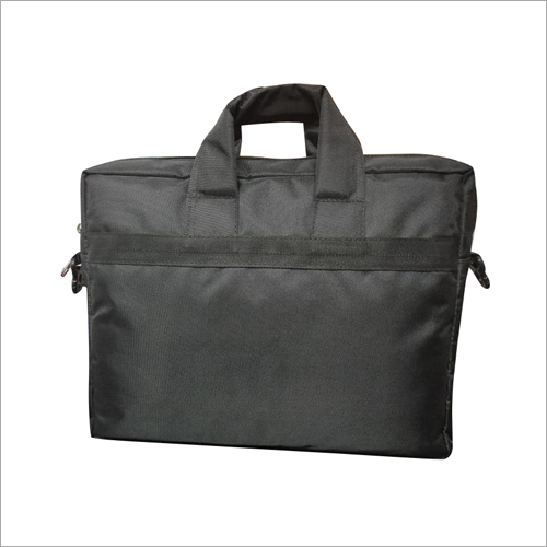 Polyester Sleeve Laptop Bag