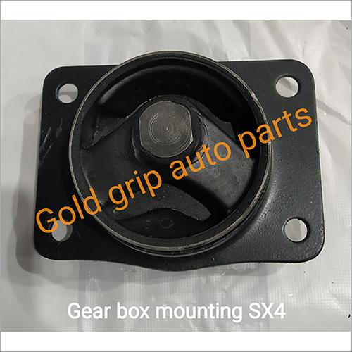 Gear Box Mounting SX4