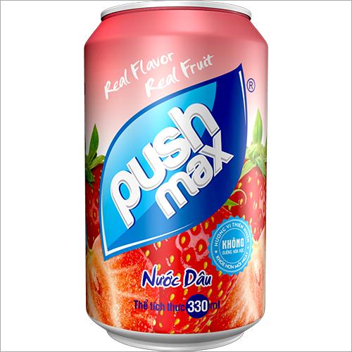 Strawberry Juice 330ml