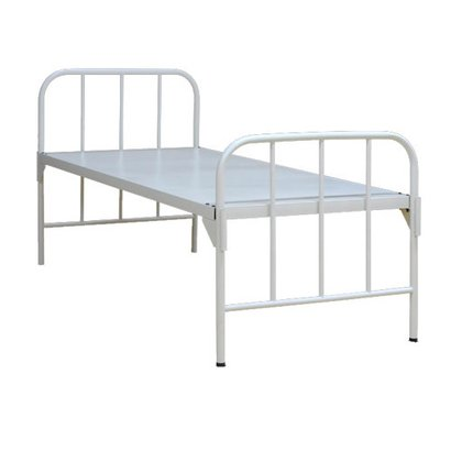 Hospital Plain Bed Certifications: Ce