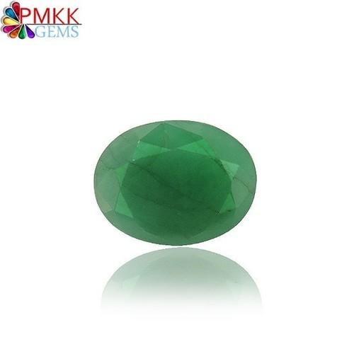 Natural Emerald (EM-8)