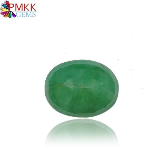 Natural Emerald Gemstone(EM-3)