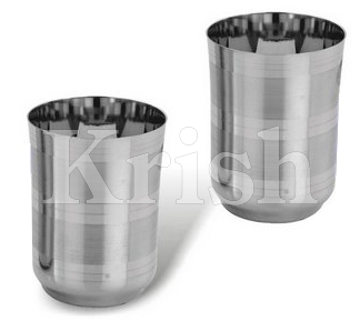 Royal Deluxe  Tumbler