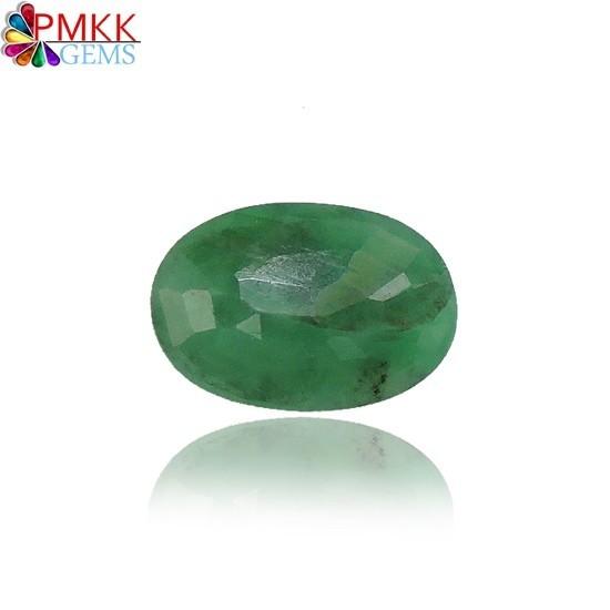 Natural Emerald (EM-19)