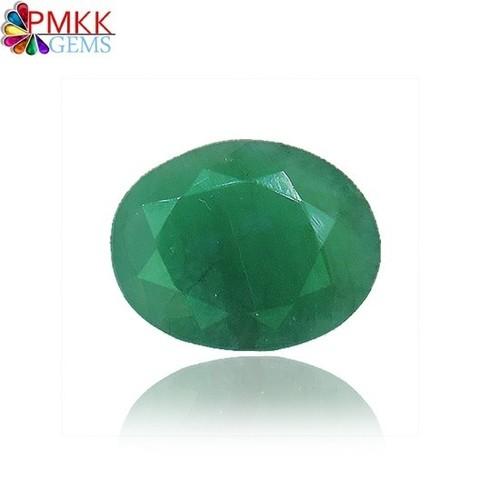 Natural Emerald (GEM-44)