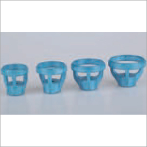 Cervix Supporter For Hysterectomy Uterine Cup