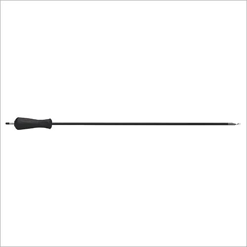 Monopolar Ceramic Electrodes