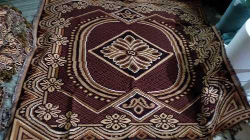 All sizes carpet
