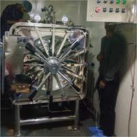 Industrial Autoclave Repairing Services