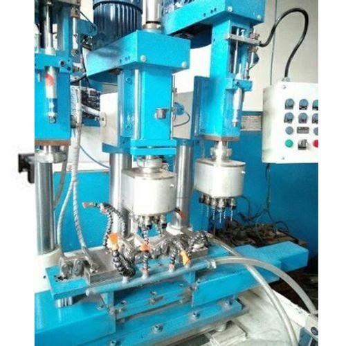 SPM Multi Drill Machine