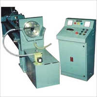 Heavy Duty Bar Drawing Machine
