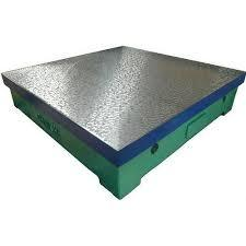 cast iron surface plate manufacturer in punjab