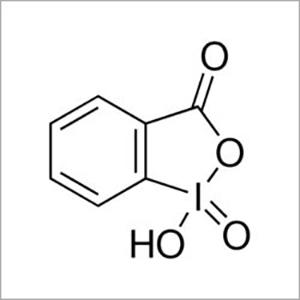Tamsulosin HCL