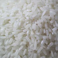 IR 64 Raw White Rice 25%