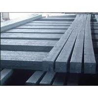 steel billet manufacturer in punjab