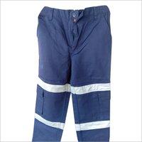 Boiler Safety Pant