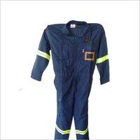 Mens Boiler Suit