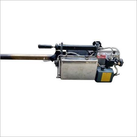 Blackstone Fogging Machine