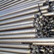 steel round bar manufacturer in punjab
