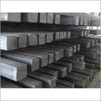316 Stainless Steel Billet