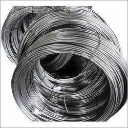 SS304 Wire Rod