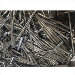 2507 Super Duplex Steel Scrap