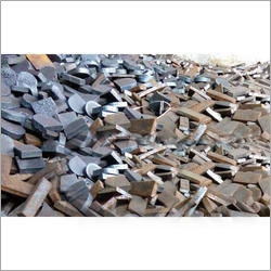 2205 Super Duplex Steel Scrap