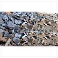 2205 Super Duplex Steel Scrap