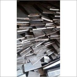 304L Stainless Steel Scrap
