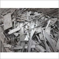 310 Stainless Steel Scrap