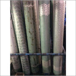Nickel Screen Scrap